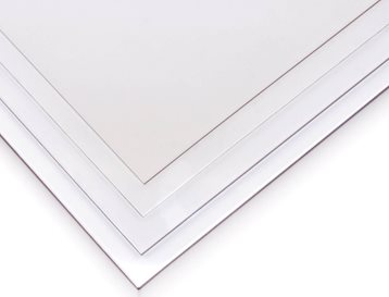 Pros and Cons of Acrylic Sheets
