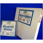 Magnetglaze Magnetic Secondary Glazing Tape