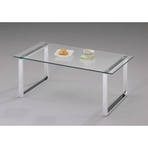 Clear Acrylic Table Tops