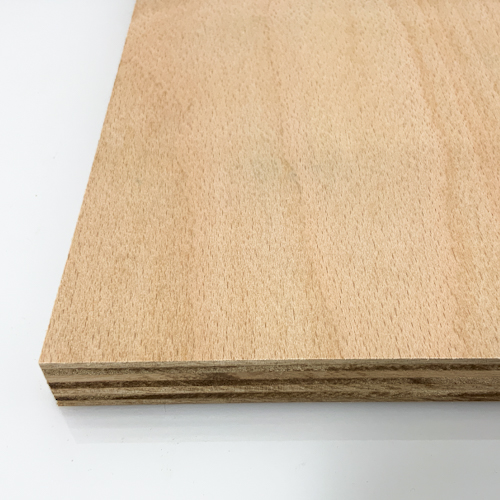 18mm Hardwood Plywood Sheets Cut To Size