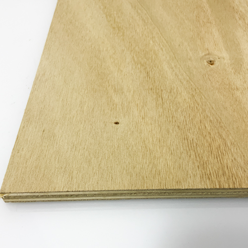 Marine Plywood Sheets Cut To Size