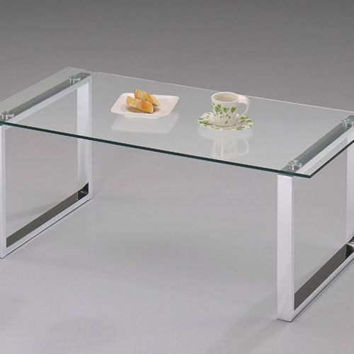 Acrylic Table Tops